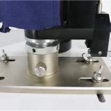 Probador caliente a estrenar del botón del broche de presión de la venta (GT-C09)