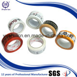 Bestes verkaufenBOPP anhaftendes Drucken-Verpackungs-acrylsauerband