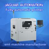 F400 가득 차있는 자동적인 땜납 풀 인쇄 기계 기계