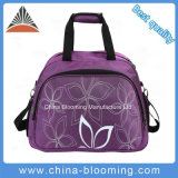 Sport Traveling Tote al aire libre Carry Fitness Gym Travel Duffel Bag
