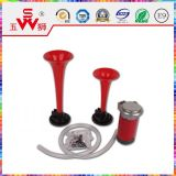 ODM Auto Speaker Horn per Cars