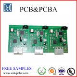 Carte SMT PCBA électronique d'OEM