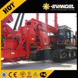 SANY Rotary Drilling Rig SR150C Preço