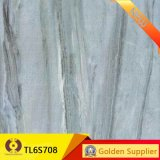 telha Semi-Polished do olhar do granito de 600*600mm (BP60E122)