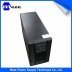 Meze Online UPS Power Inverterとの100kVA 0 Transformer時間