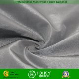 Sergé Shiny Semi-Memory Fabric pour Shiny Jacket