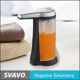 Toccare-Free Liquid Soap Dispenser con Free Standing (V-472)