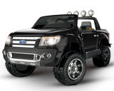 Езда лицензированная Ford 2016 на автомобиле с 2 местами