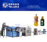 Matériel automatique de traitement des eaux du système d'osmose d'inversion RO