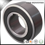 Csk25PP Sprag Freewheel One Way Bearings