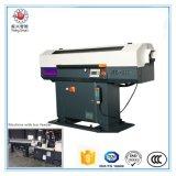 GD-565 CNC de Automatische Voeder van de Voeder van de Staaf van de Draaibank met Hoge Precisie