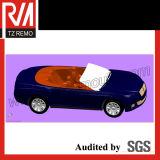 Molde plástico del asiento de coche del juguete de la marca de fábrica superior (TZRM-SM156026)