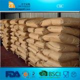 Nahrungsmittelgrad-beste Oberseite der Natrium7000cps Karboxymethyl- Zellulose-CMC mit Qualität und niedrigstem Preis, Stützproben