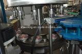 Máquina de etiquetas quente automática da colagem de OPP