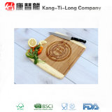 Bamboo promotionnel Kitchenware Product et Gift