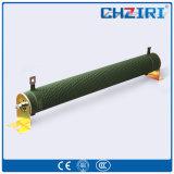 Resistencia de potencia Chziri para Chziri AC Drive