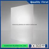 多彩なAcrylic SheetかPlexiglass/Perspex Board