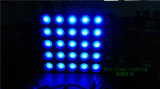 25pieces 30W COB LED Beam DJ / Disco / Party Matrix Light
