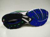人の衝撃吸収性の動揺靴の履物