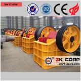 Equipo de producción del cemento de la eficacia alta