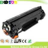 HP Laserjetプリンタートナー85Aの中国製工場のための互換性のあるレーザーのトナーカートリッジCe285A