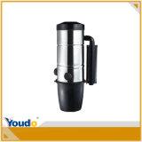 Cvs3.18r80 Central Vacuum Cleaner met Drukknop LED