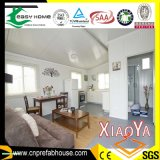Expandible Container House (XYJ-01)