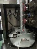 De automatische Machine van de Verpakking van het Theezakje van de Driehoek (X-y-60EK)