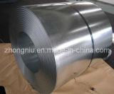Galvanisiertes Steel Roll mit Zinc Coating Z100