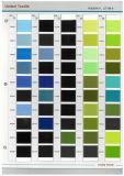 Gefärbtes Strickgarn 100% des Polyester-DTY Spannlack (statischer Ableiter 450d/144f er)
