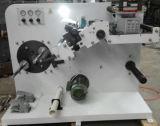 Máquina de corte automática vertical da série de LFQ