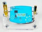 Электрофорез Mesotherapy отсутствие машины внимательности кожи иглы лицевой