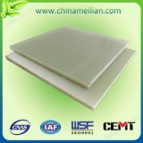 높은 Quality Glass Epoxy Sheet 또는 Board