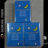 Kundenspezifischer Pj Kindness Card Game für USA Market