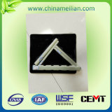 Электрический клин шлица стеклоткани изоляции Fr4 (b)