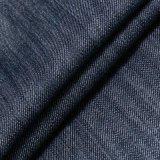 Tissu 100% de denim de Tencel pour des chemises de cowboy