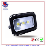 IP65 Outdoor High Power 100W LED Tunnel Light LED Flood Light
