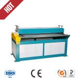 Machine de van uitstekende kwaliteit van de Kralenversiering met de Certificatie van Ce