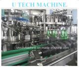 Automatische Bier-Glasflaschen-Füllmaschine (BCGF Serien)