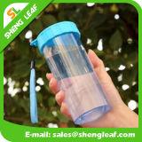 بالجملة طالب جذّابة [لكبرووف] مبتكر بلاستيكيّة يشرب زجاجة ([سلف-وب024])