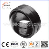 Смазанный радиальный сферически обыкновенный толком подшипник (серии GE… ES)
