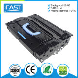 Cartucho de toner compatible de la alta calidad C8543X para HP LaserJet 9000