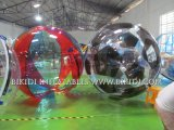Qualitäts-Wasser-Luftblasen-Kugel, Wasser-gehende Kugel, Wasser-Kugel, Wasser Zorb, Zorbing Kugel, menschliche Kugel D1003A
