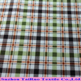 Polyester Microfiber Pongee Fabric für Home Textile