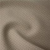 Cuir synthétique décoratif de Faux pour le sofa, meubles à la maison (808#)