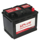 Cheap Priceの56219 I Wholesale Rechargeable Mf Automotive Battery