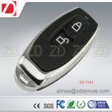 Door/Gateのための433MHz Duplicate Remote Control