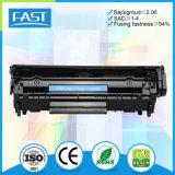 Cartucho de toner compatible rápido de la imagen Fx9 para Canon Fax-L100 120 905A
