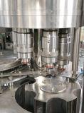 Gekohlter Getränk-Produktionszweig