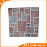 Keramisches Flooring Rutic kein Water Proof Tile 400*400mm